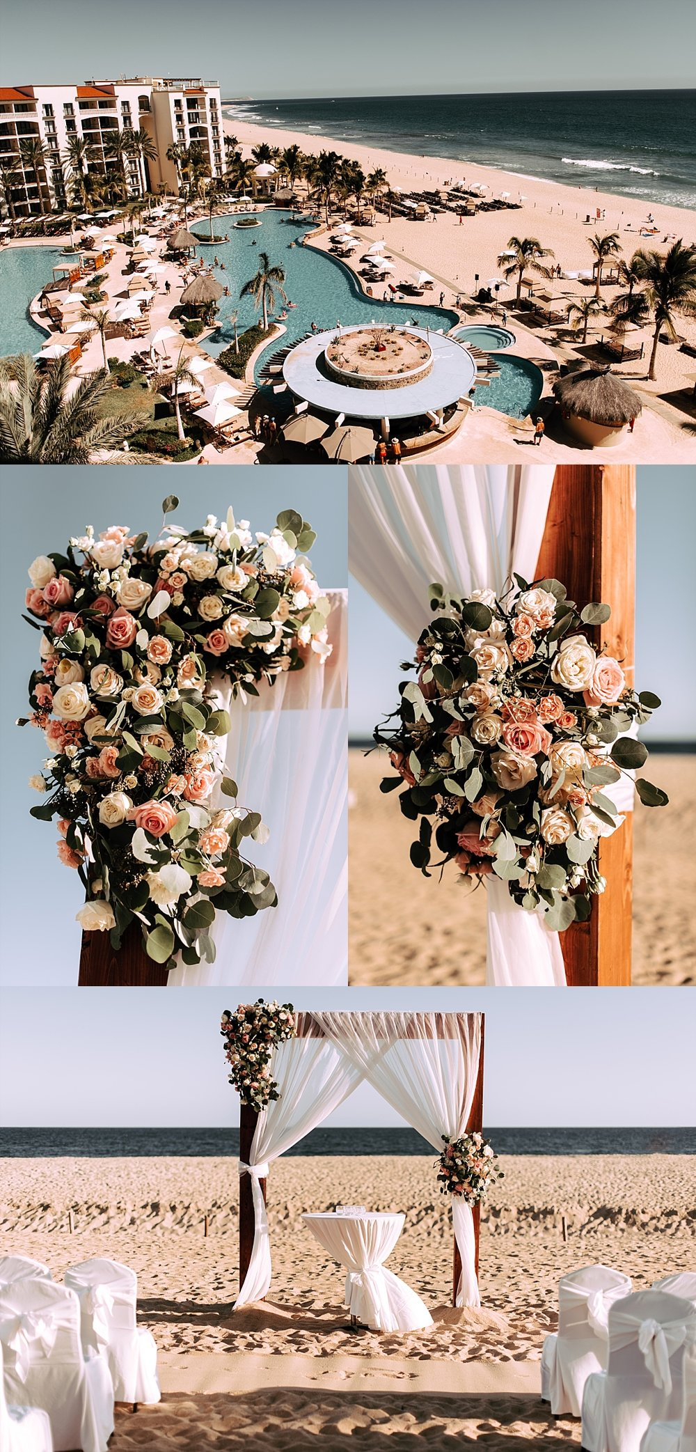 dreamy cabo beach wedding_0006.jpg