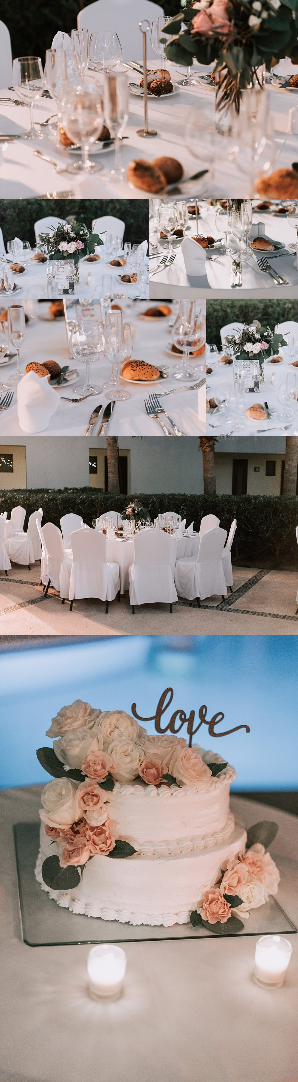 dreamy cabo beach wedding_0009.jpg
