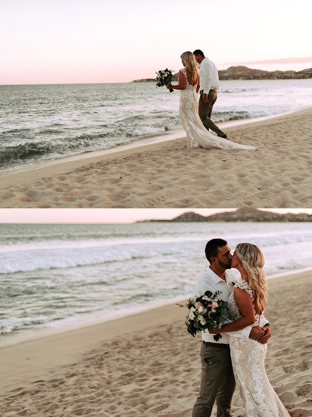 dreamy cabo beach wedding_0017.jpg