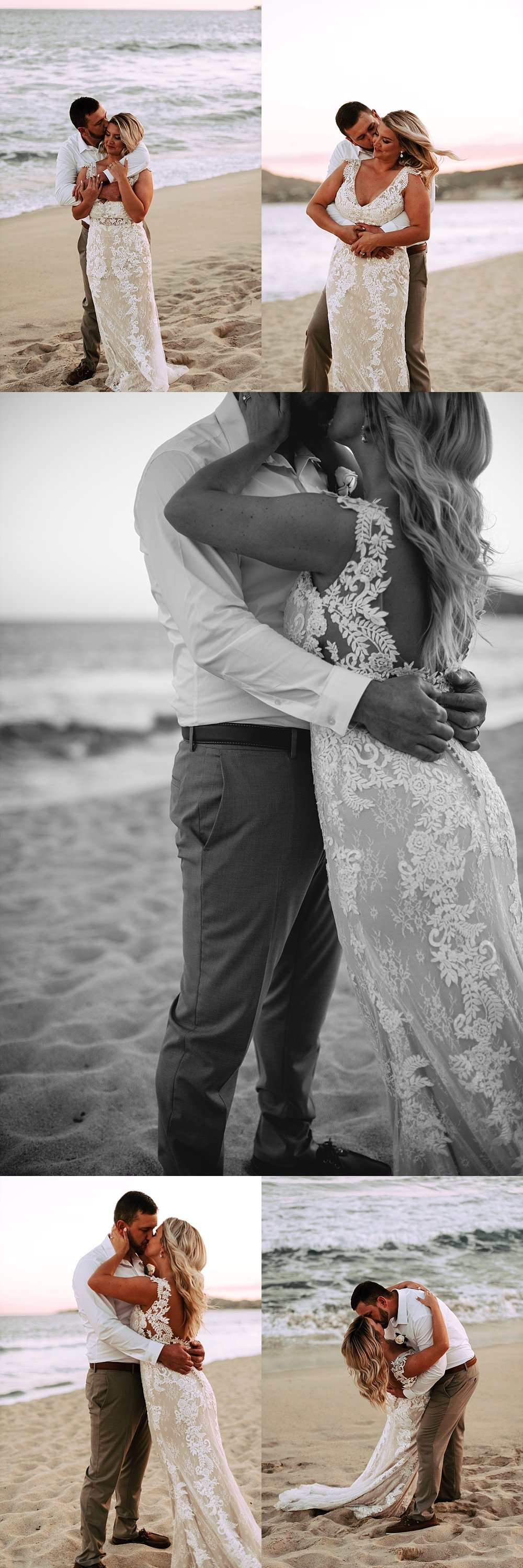 dreamy cabo beach wedding_0021.jpg