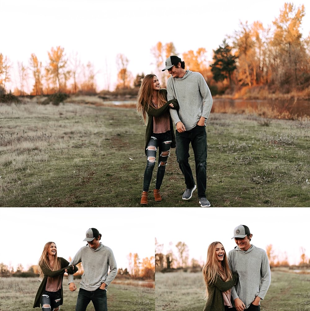 playful fall couple session_0001.jpg