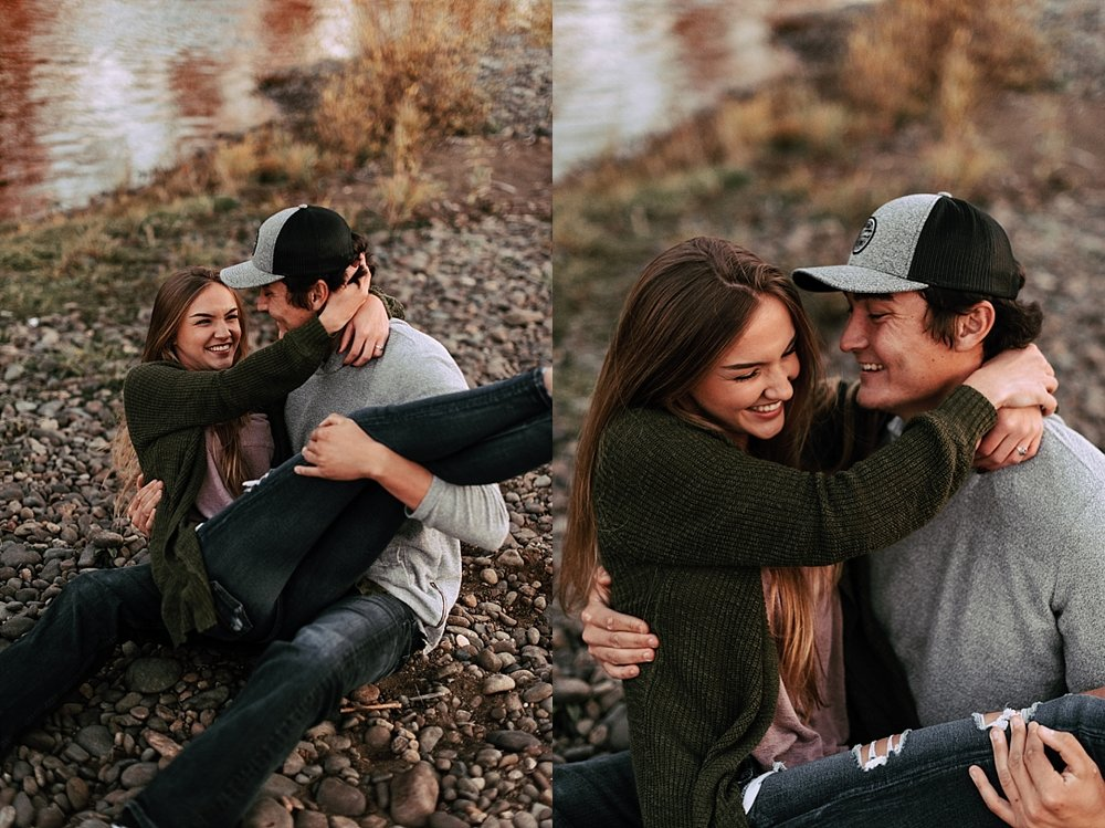 playful fall couple session_0008.jpg