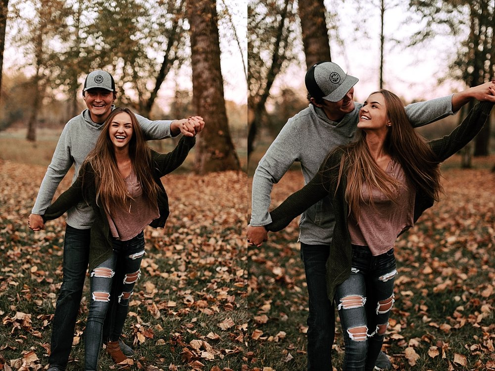 playful fall couple session_0013.jpg