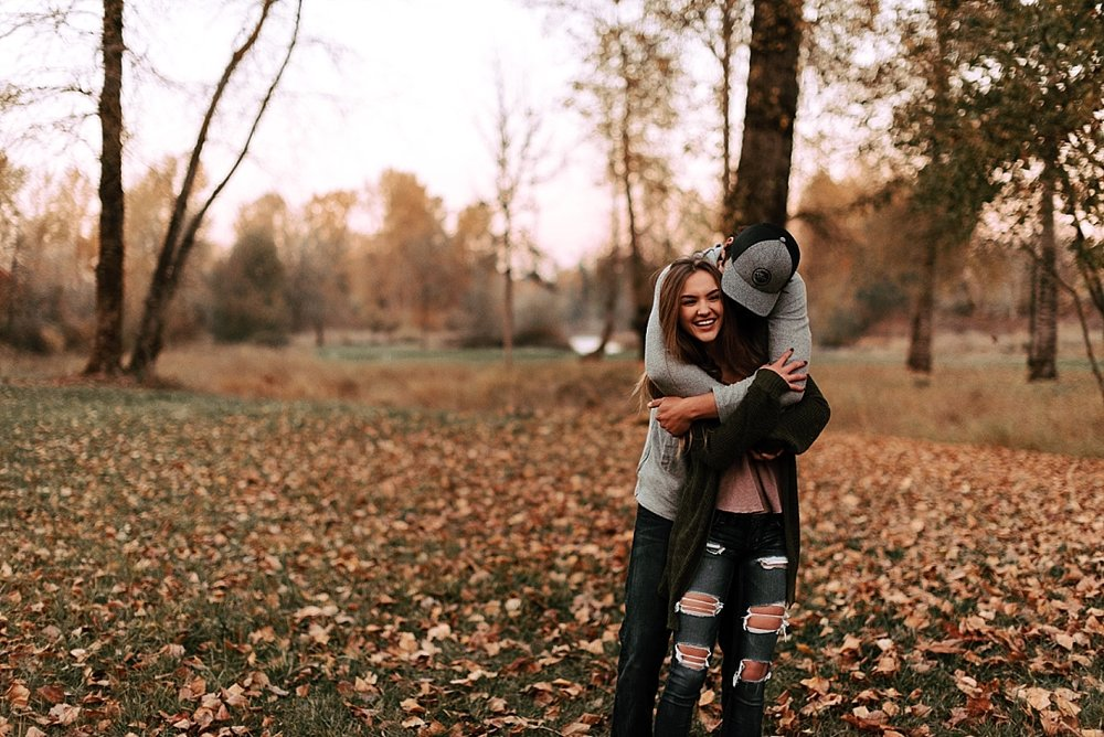 playful fall couple session_0016.jpg