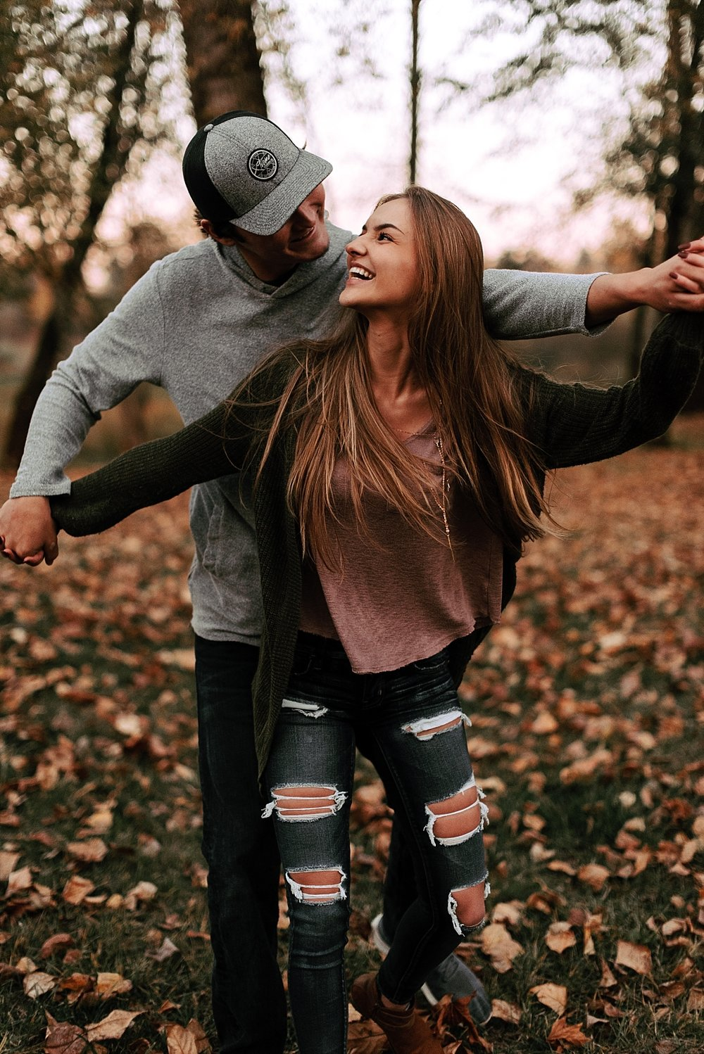 playful fall couple session_0014.jpg