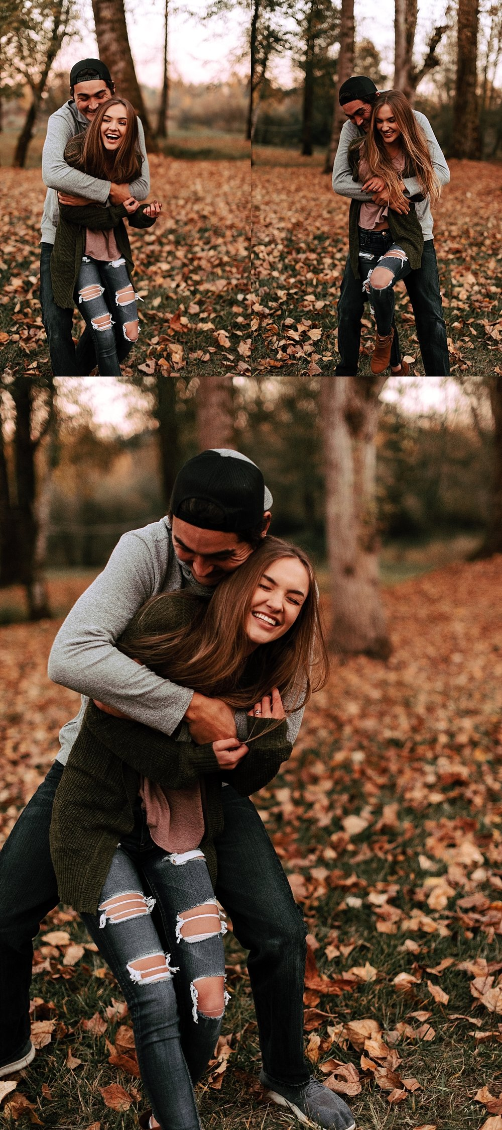 playful fall couple session_0018.jpg