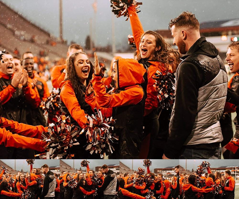 cheerleader game day proposal_0007.jpg