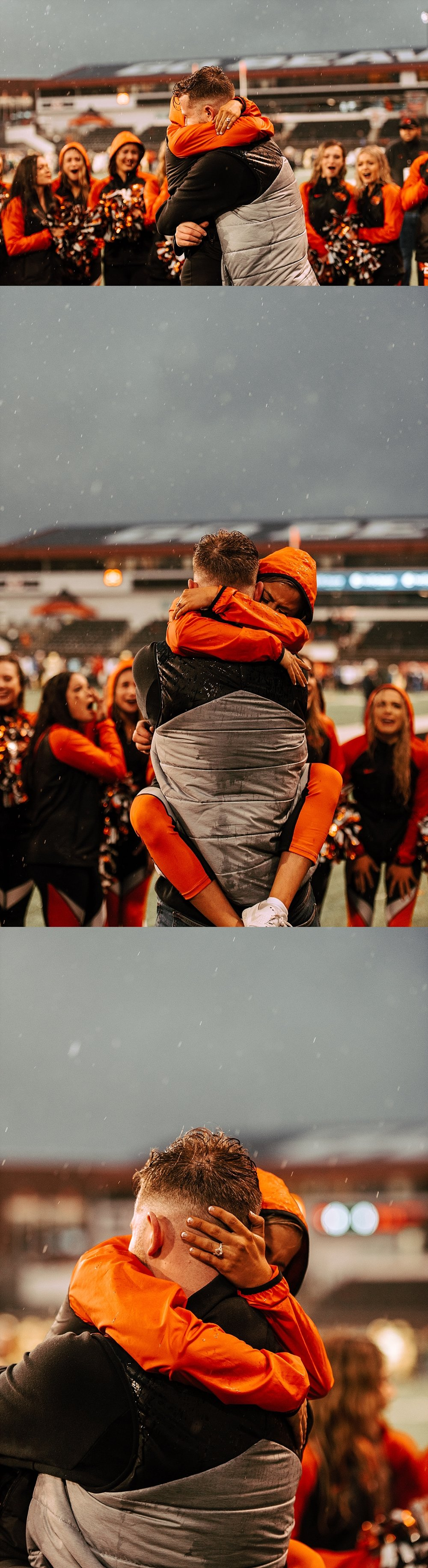 cheerleader game day proposal_0006.jpg