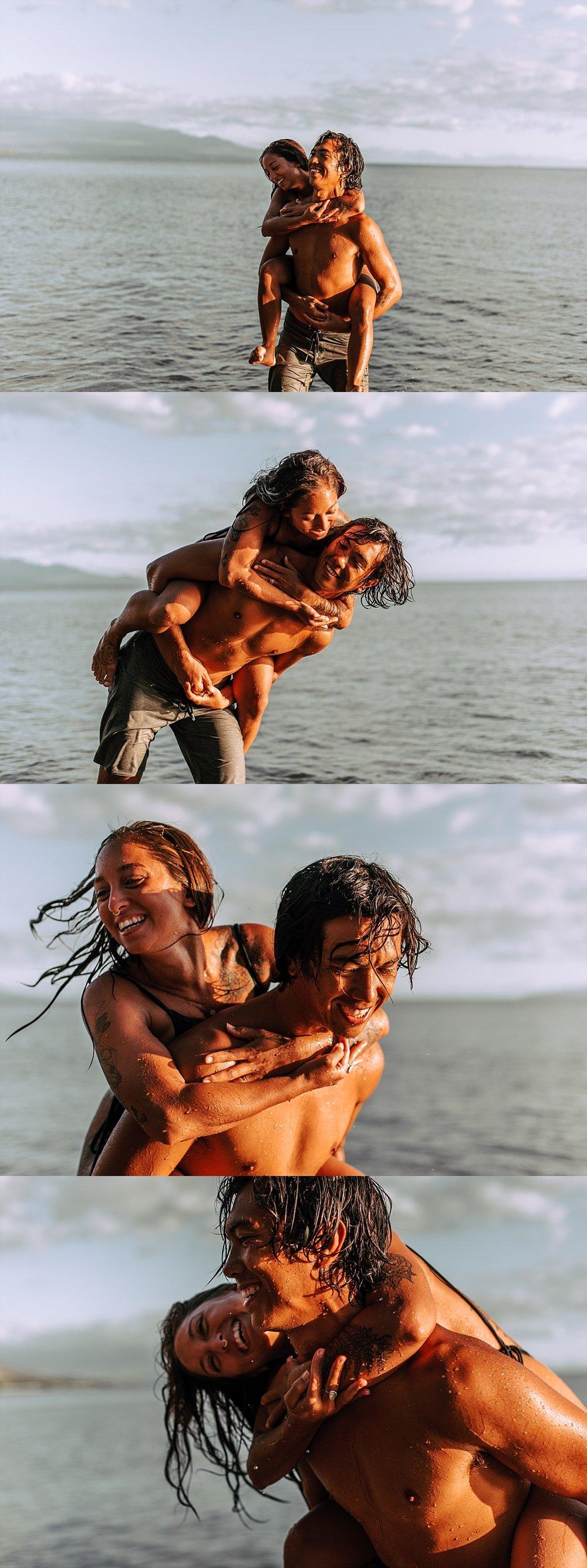 surfer couple beach session_0005.jpg