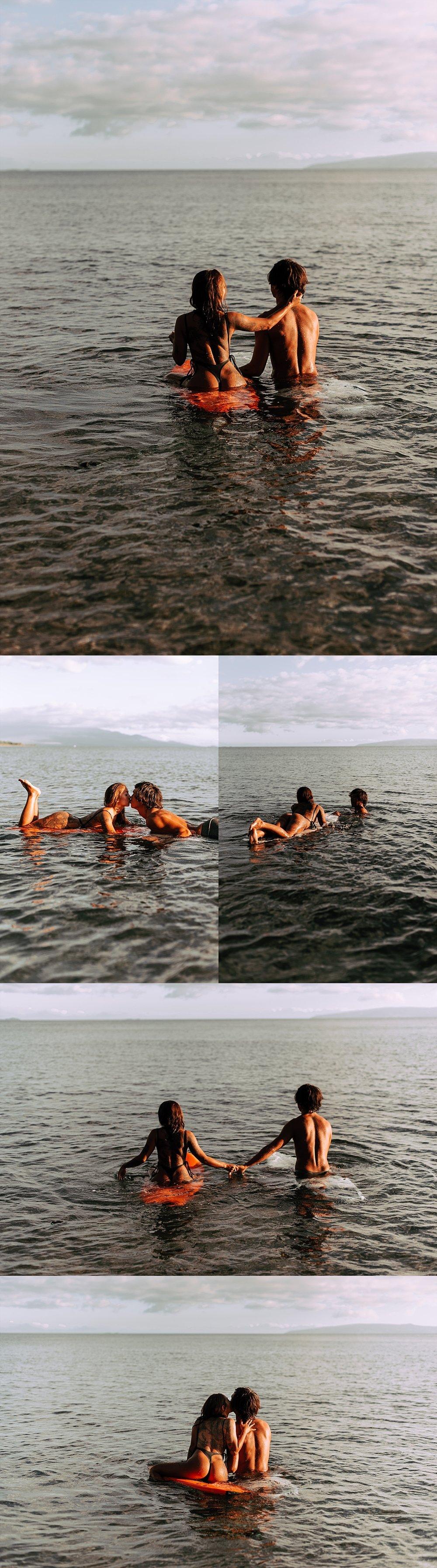 surfer couple beach session_0001.jpg