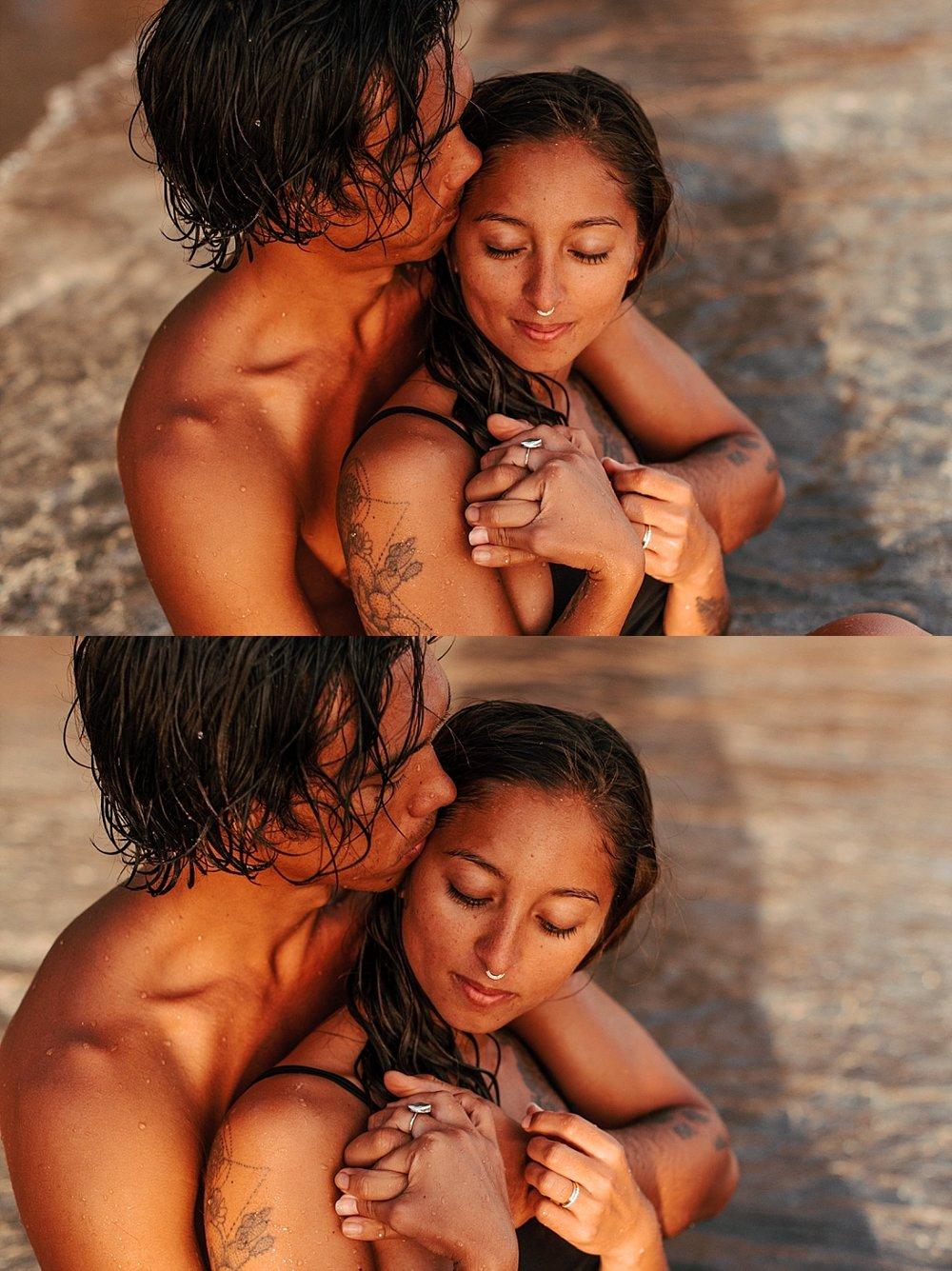 surfer couple beach session_0007.jpg