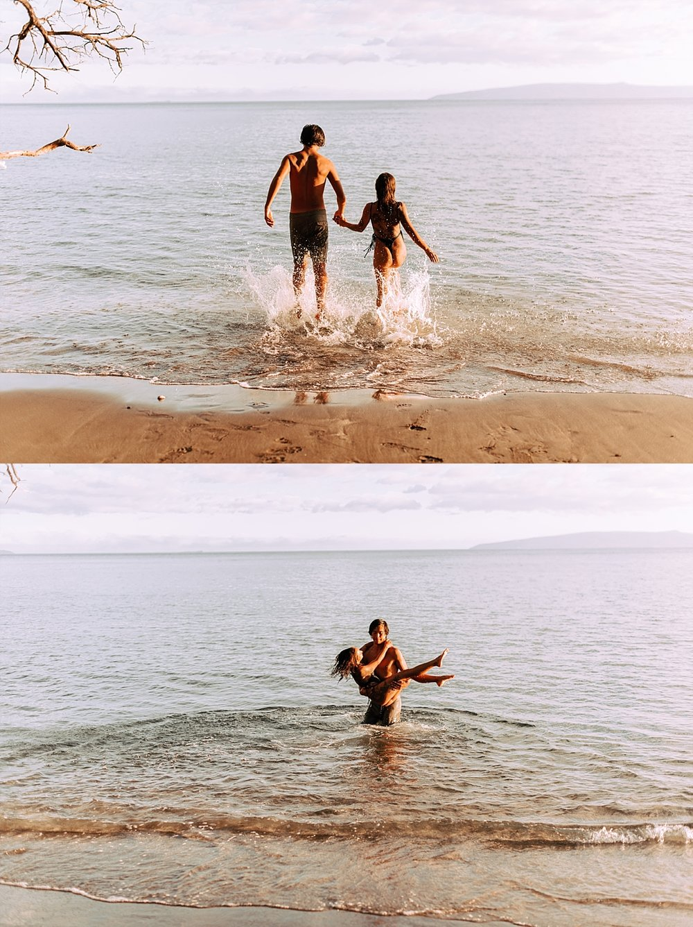 surfer couple beach session_0012.jpg