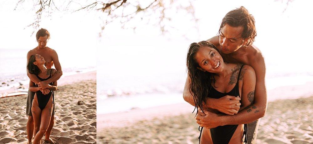 surfer couple beach session_0018.jpg