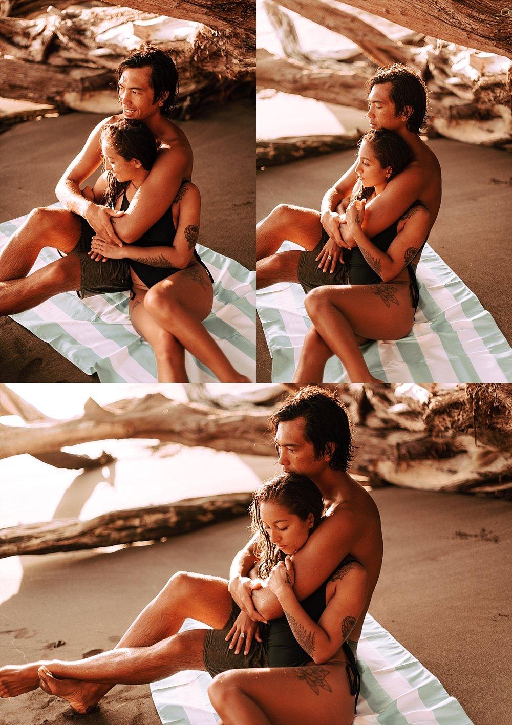 surfer couple beach session_0021.jpg
