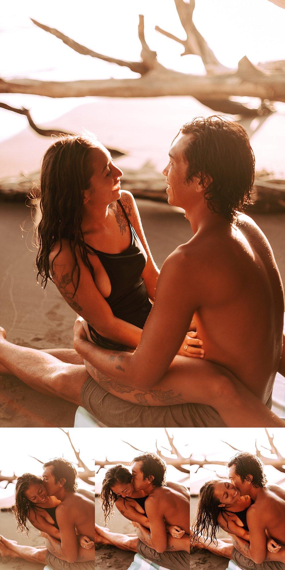 surfer couple beach session_0023.jpg