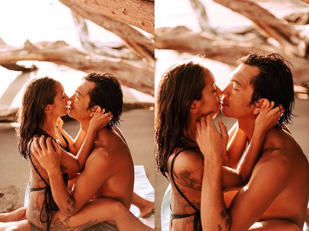 surfer couple beach session_0024.jpg