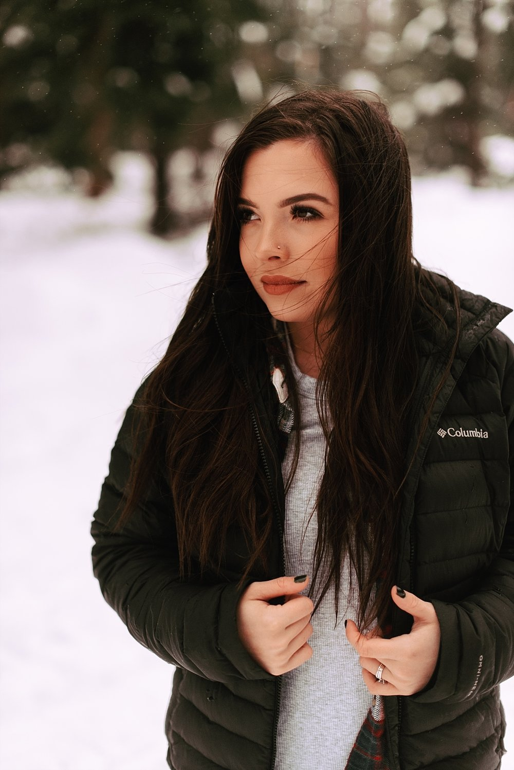 snowy portrait session_0003.jpg