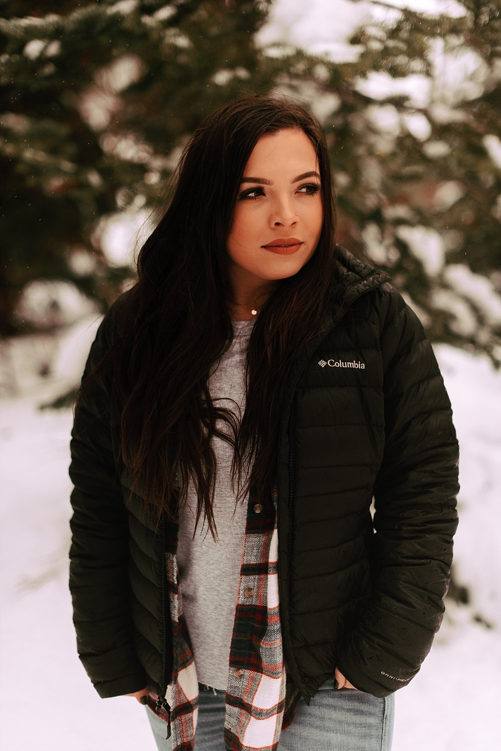 snowy portrait session_0005.jpg