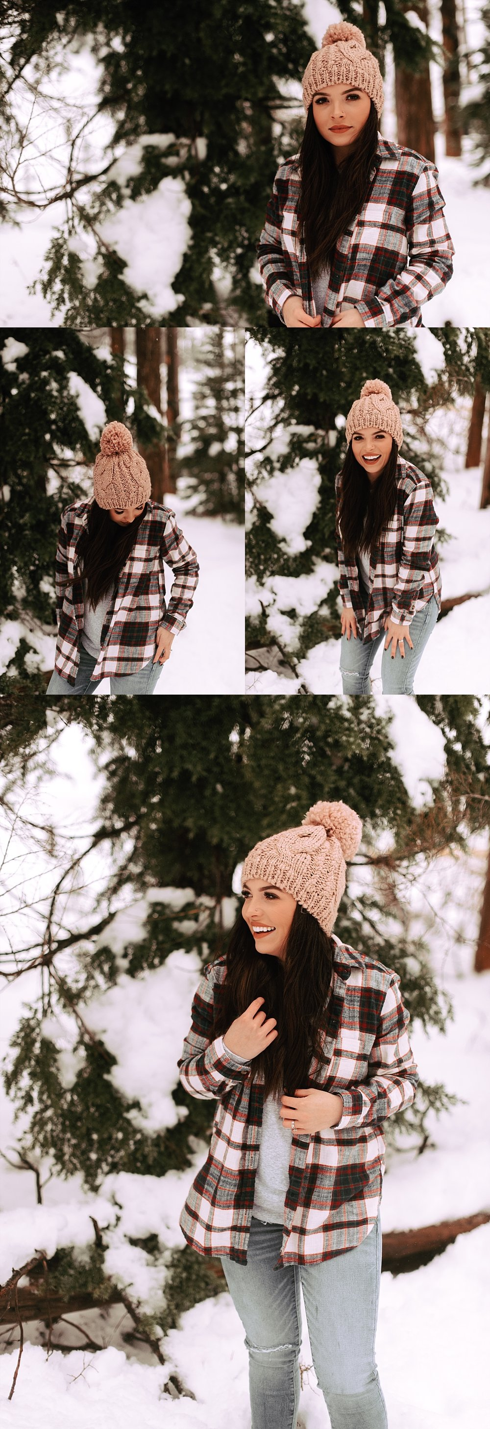 snowy portrait session_0009.jpg