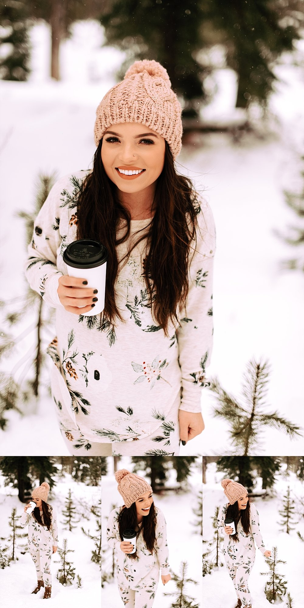 snowy portrait session_0022.jpg