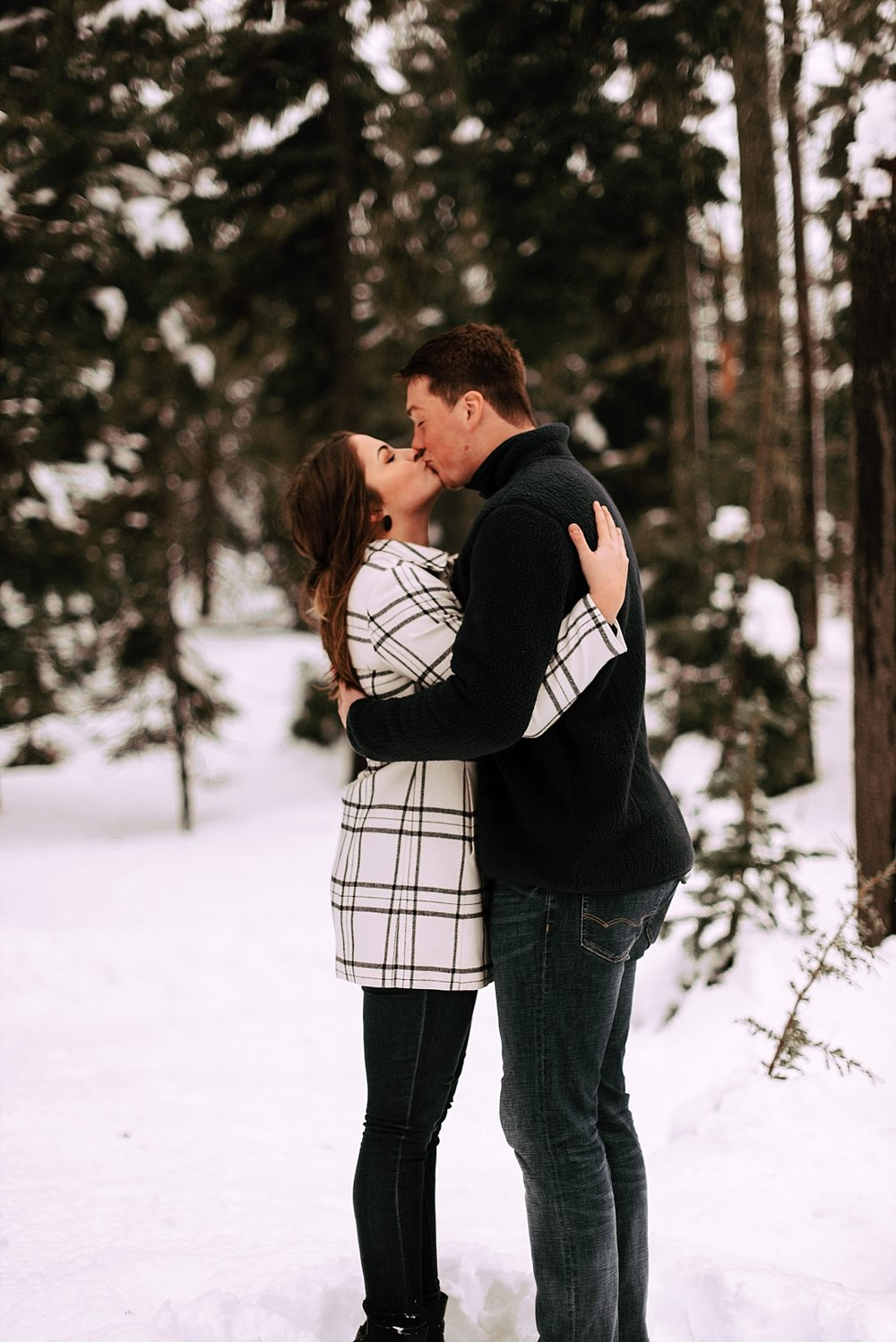 playful snow couple session_0001.jpg