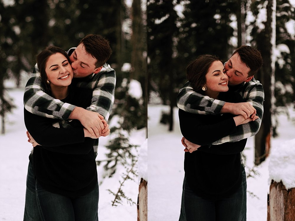 playful snow couple session_0005.jpg