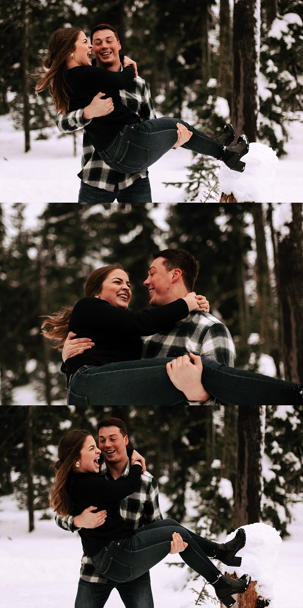 playful snow couple session_0006.jpg