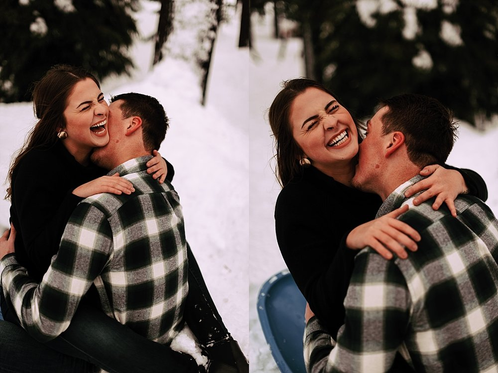 playful snow couple session_0013.jpg