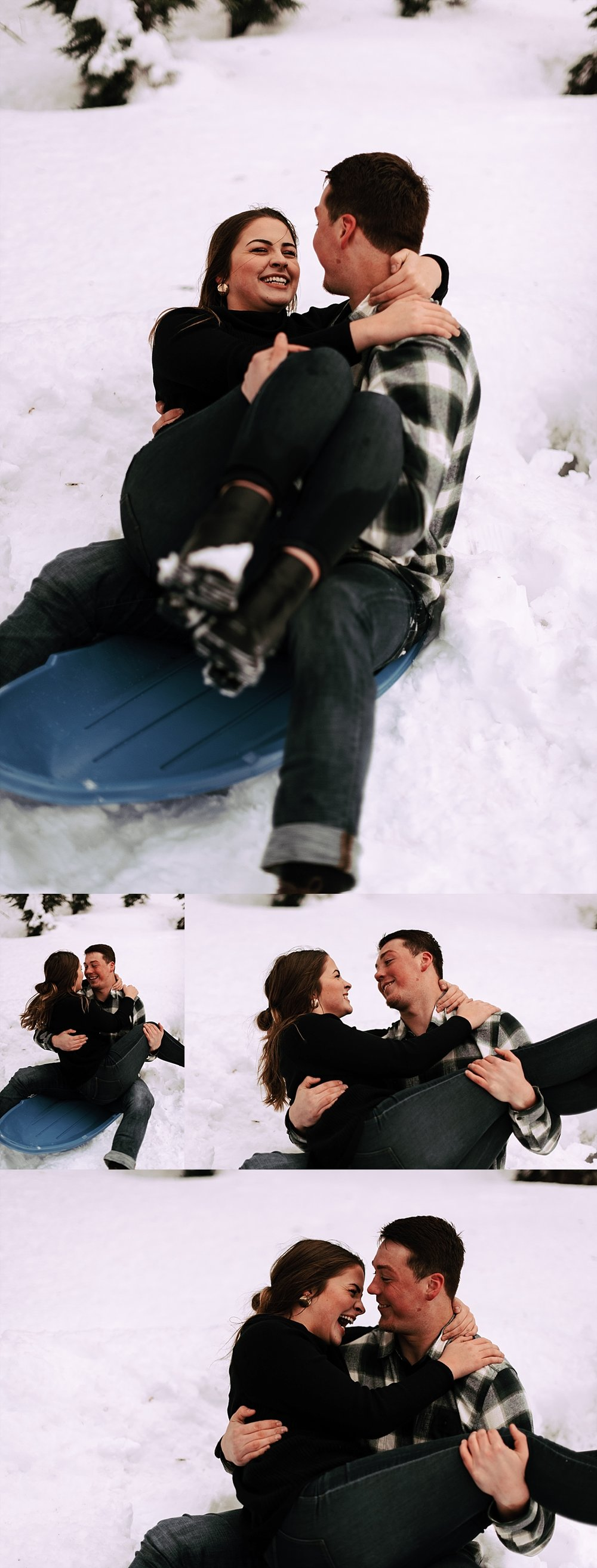 playful snow couple session_0016.jpg