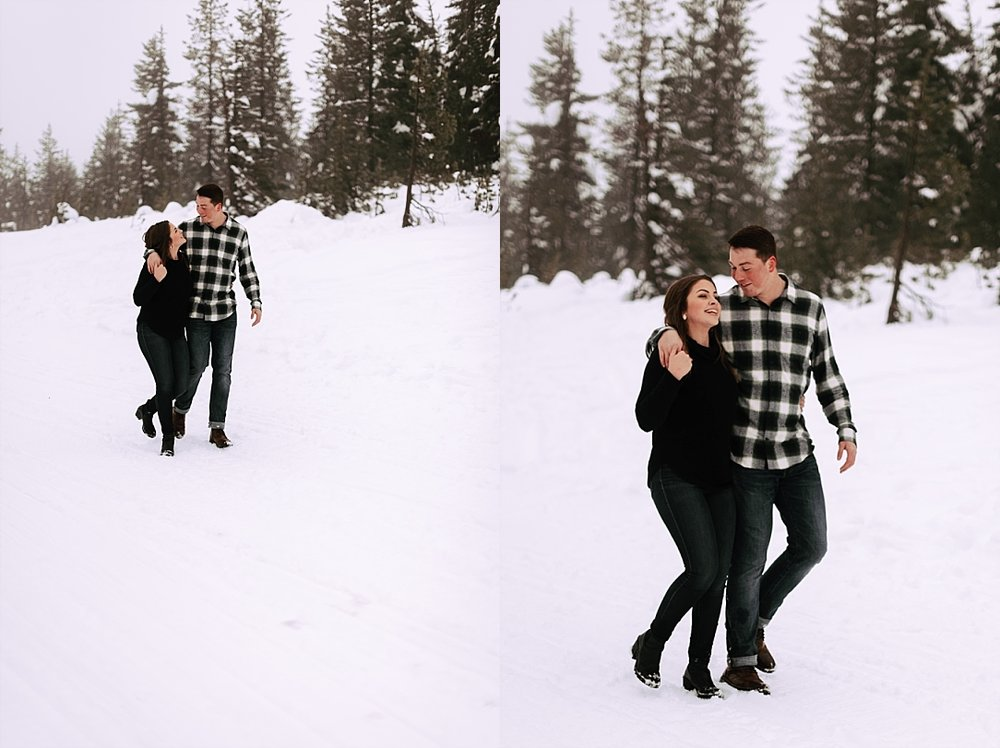 playful snow couple session_0018.jpg