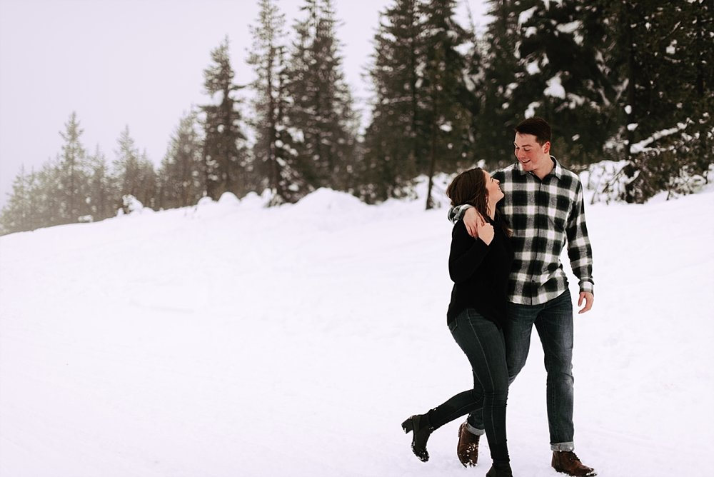 playful snow couple session_0019.jpg