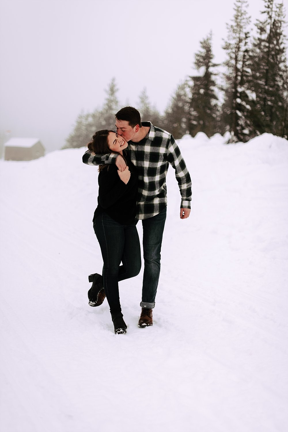 playful snow couple session_0020.jpg
