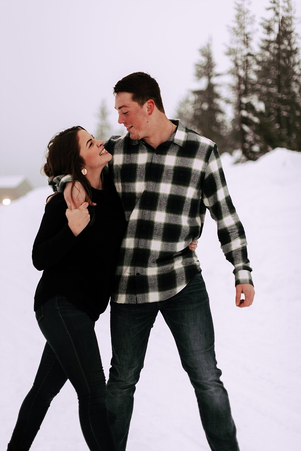 playful snow couple session_0021.jpg