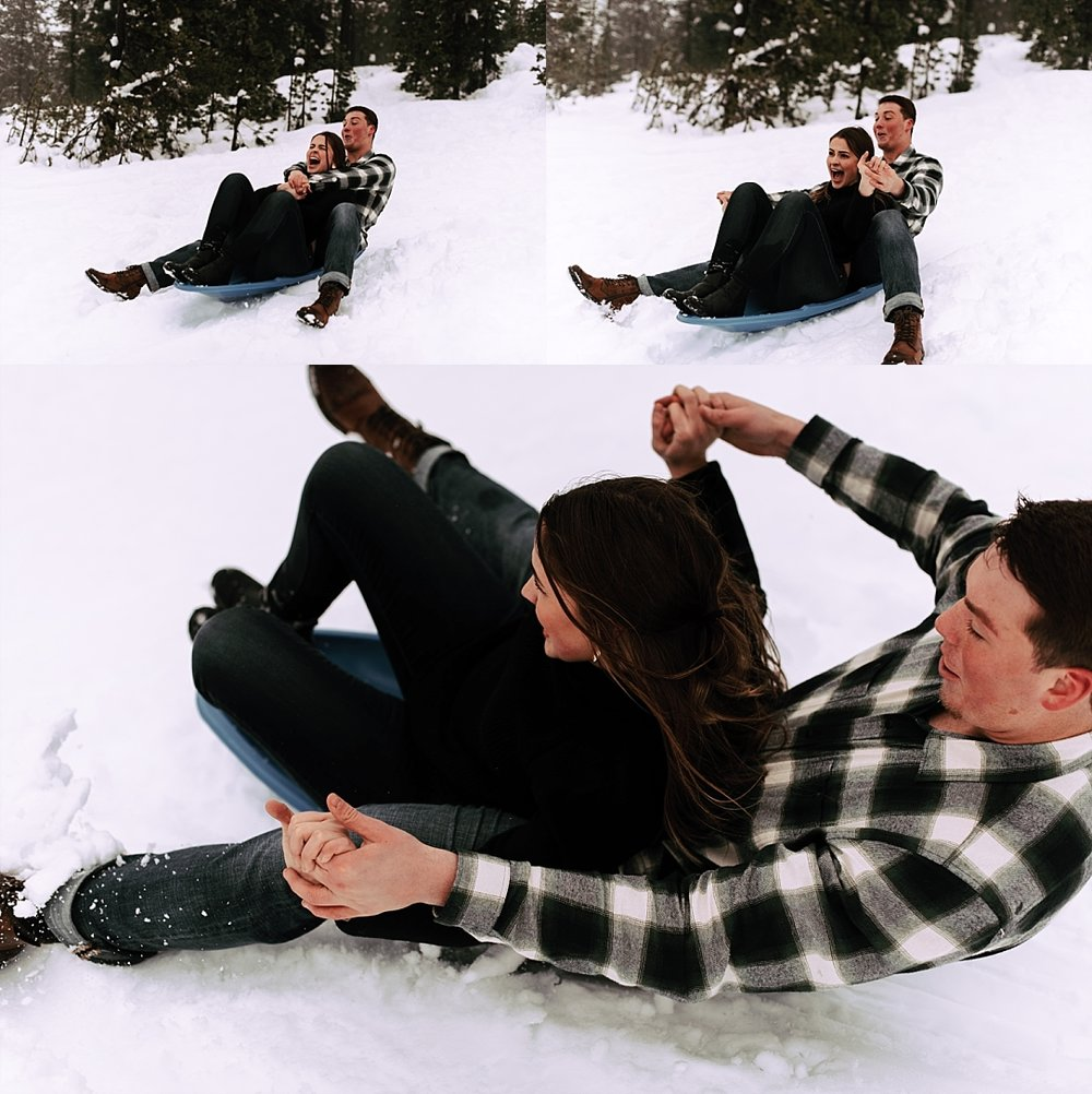 playful snow couple session_0025.jpg