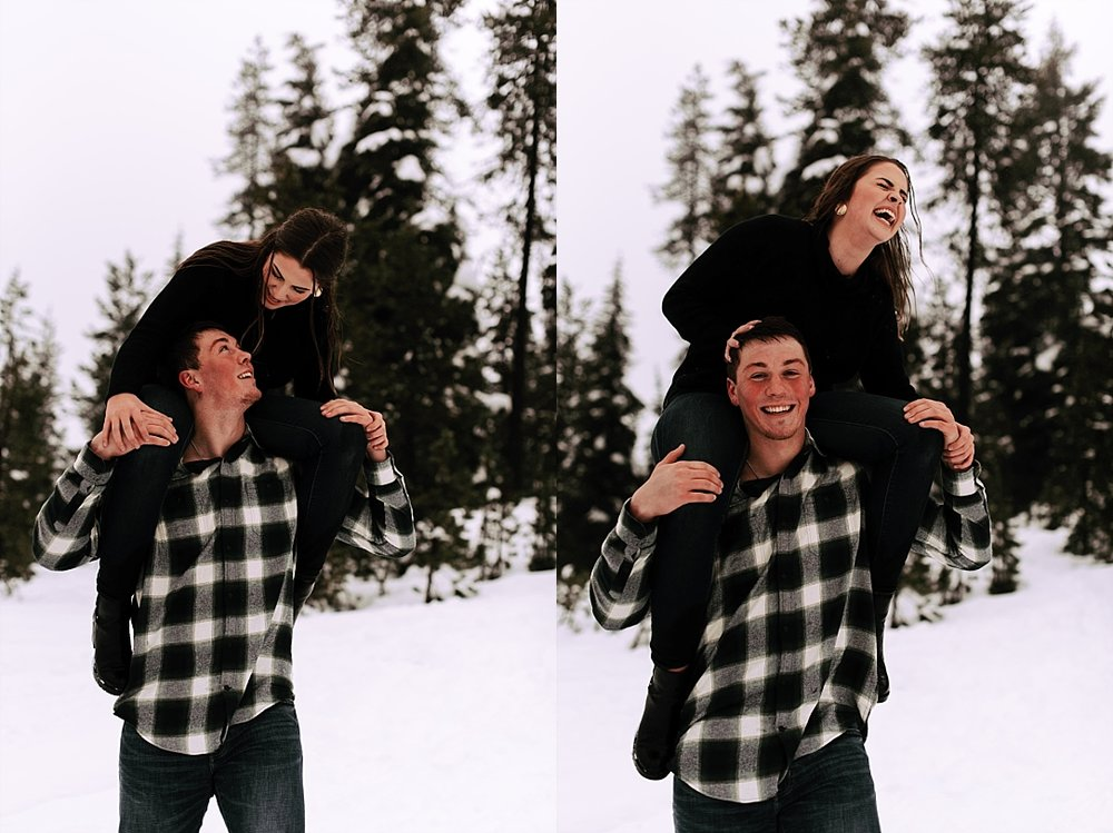 playful snow couple session_0029.jpg