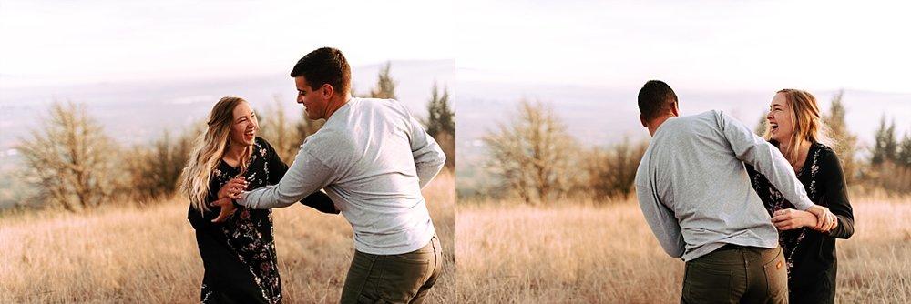 hillside couple session_0004.jpg