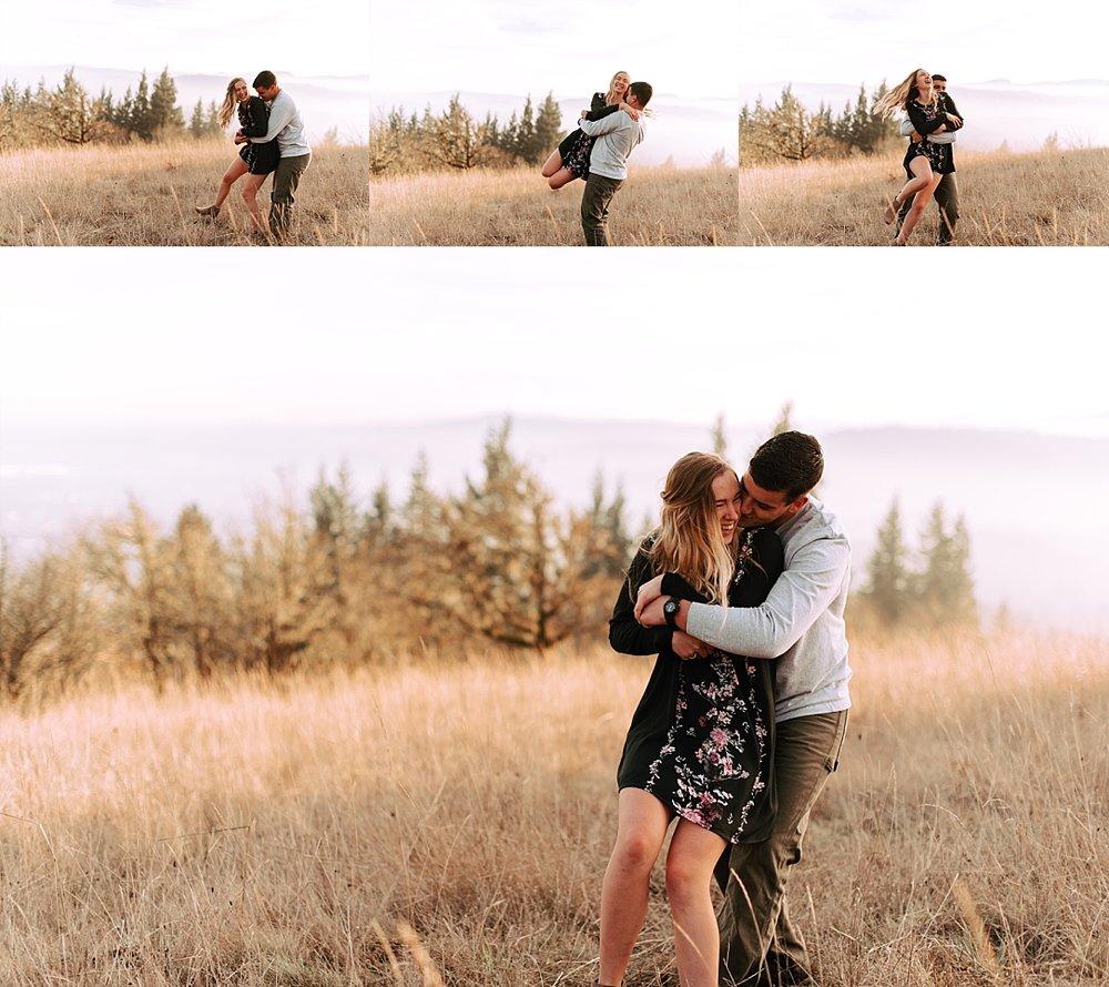 hillside couple session_0007.jpg