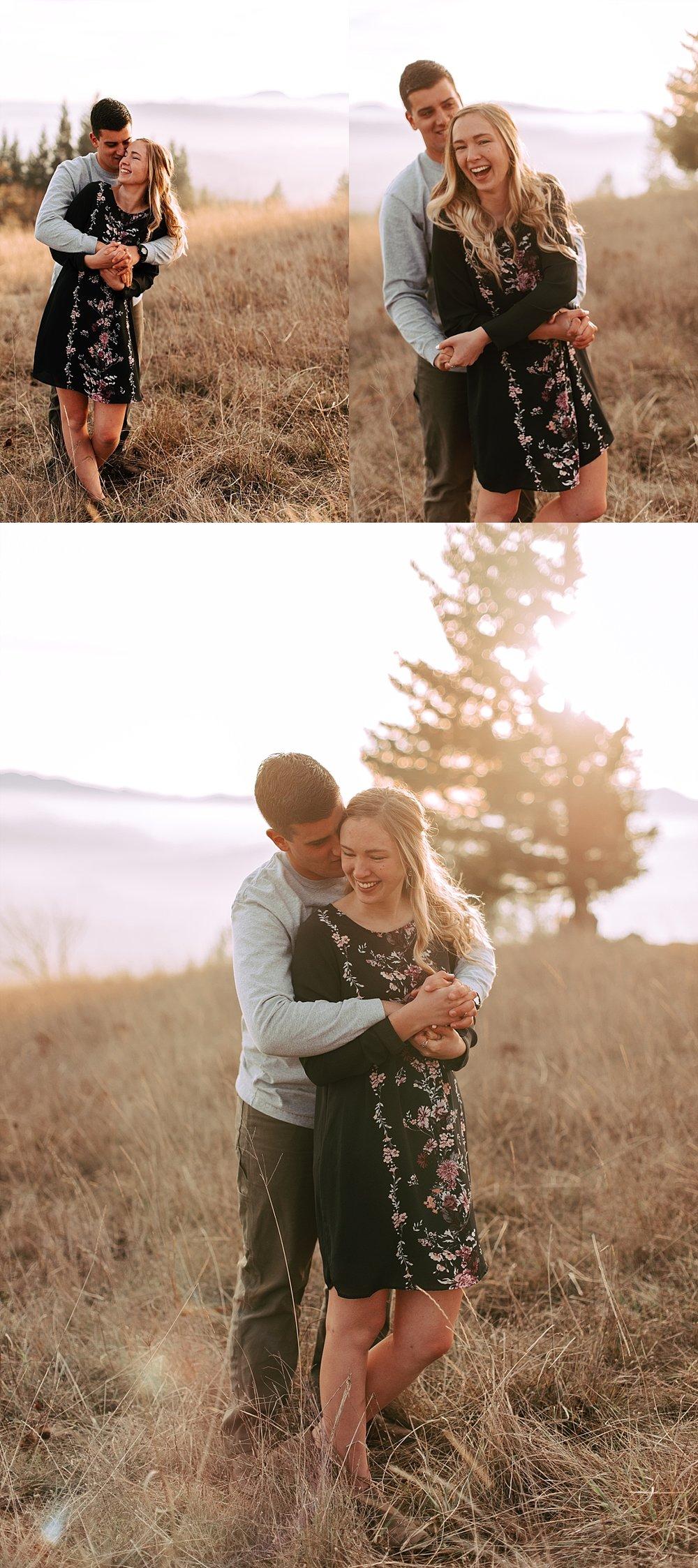 hillside couple session_0005.jpg