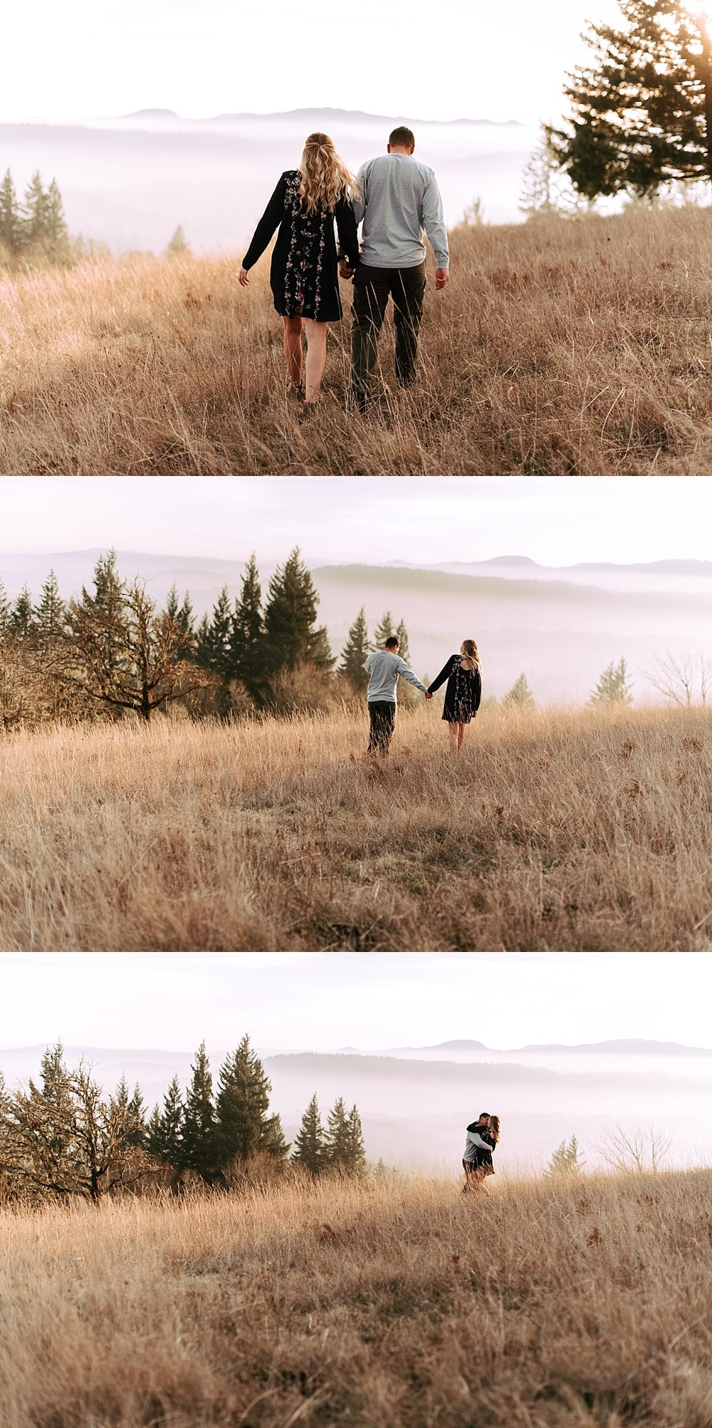 hillside couple session_0011.jpg