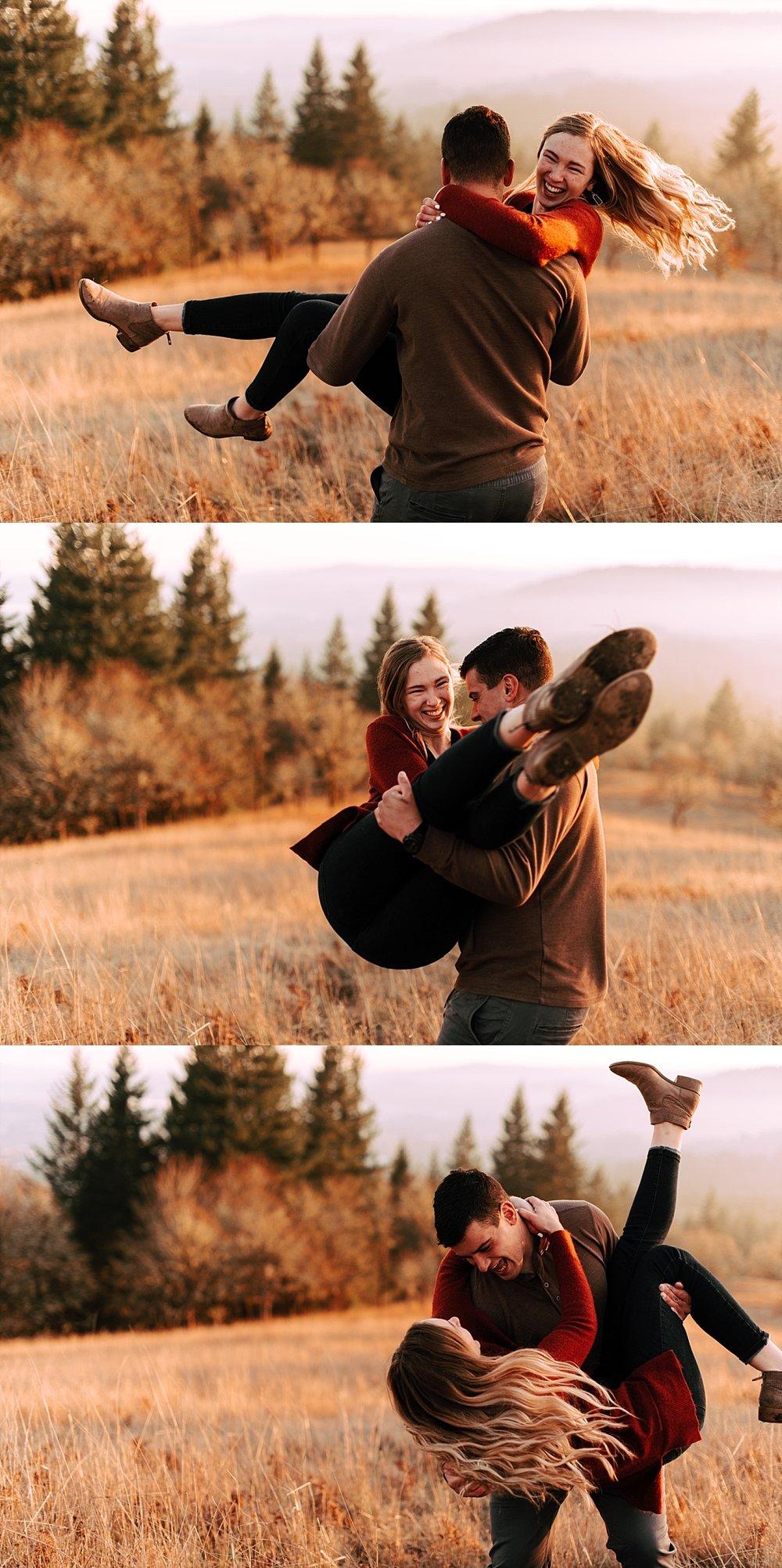 hillside couple session_0018.jpg