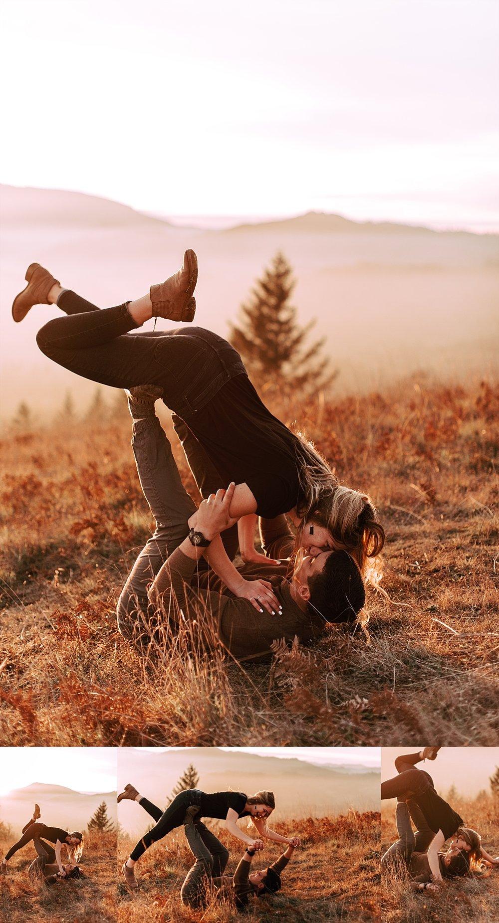hillside couple session_0021.jpg