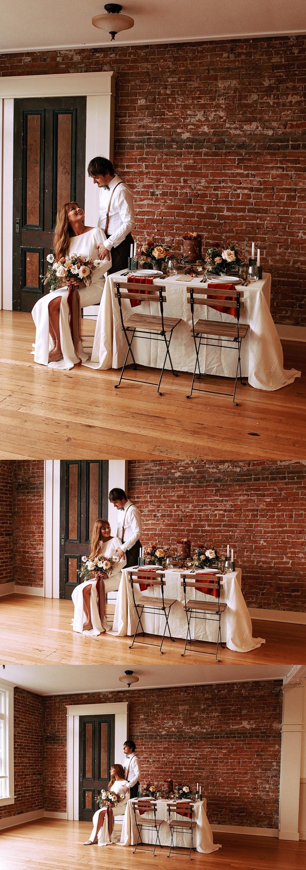 intimate industrial indoor elopement_0002.jpg