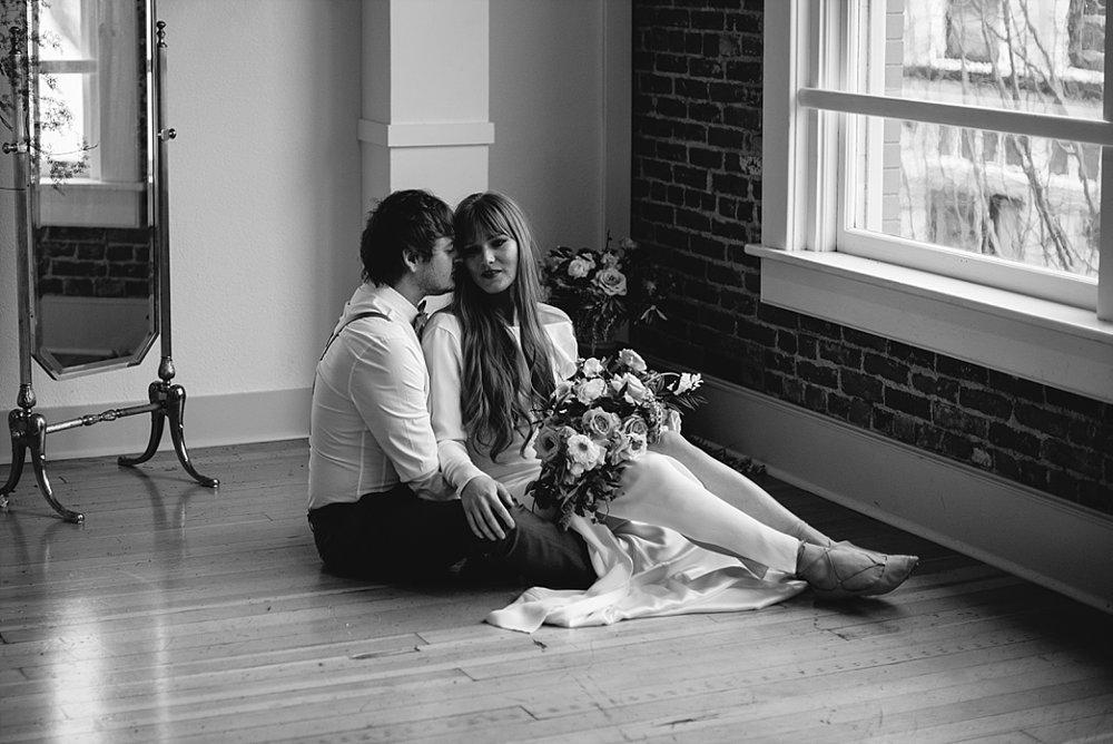 intimate industrial indoor elopement_0007.jpg