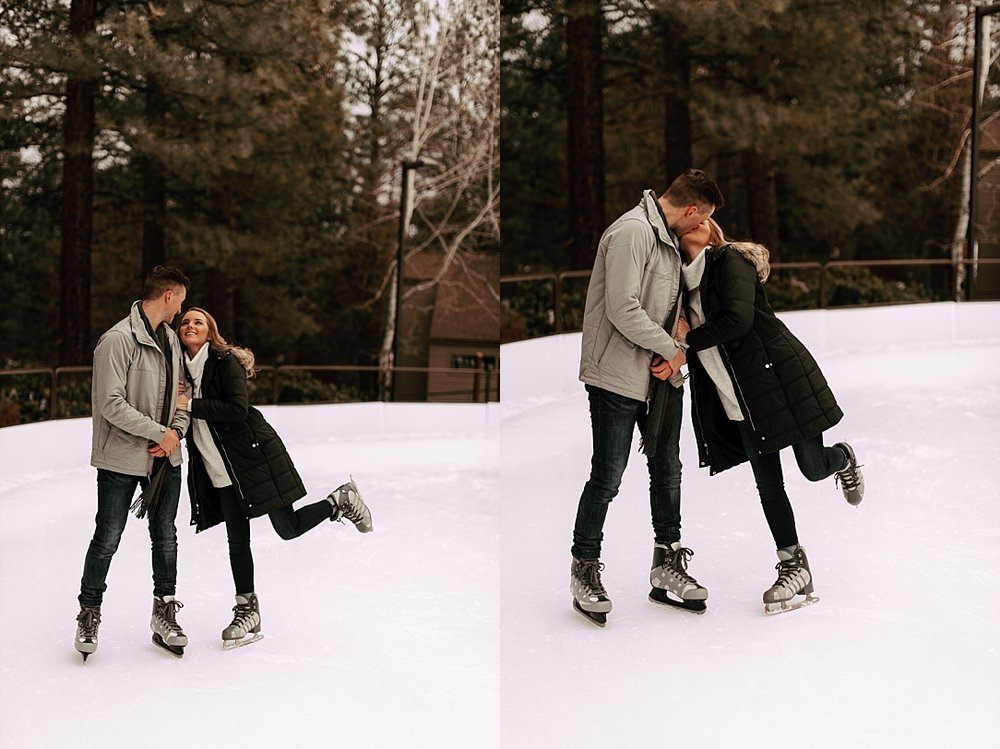 ice skating couple session_0014.jpg