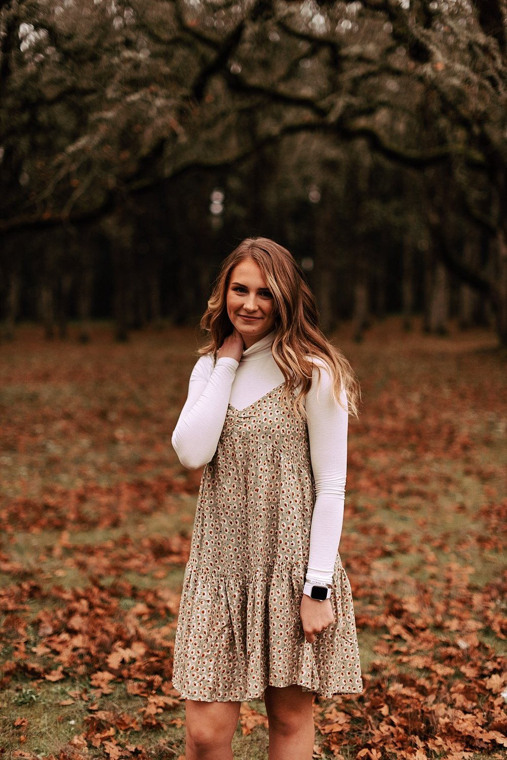 beautiful winter senior session_0002.jpg