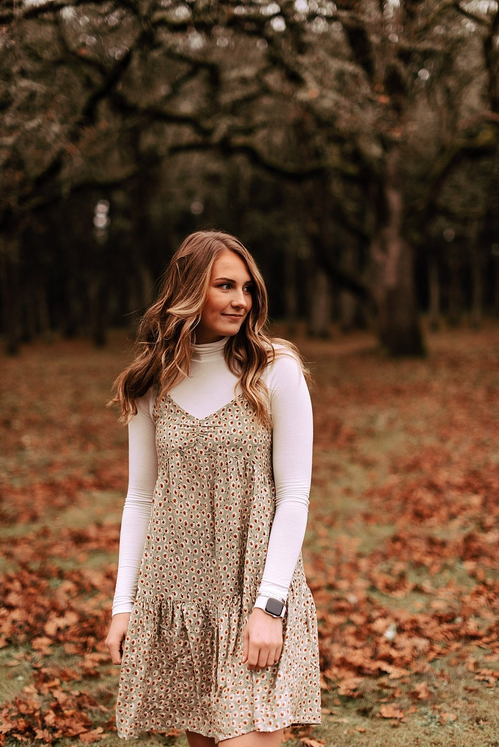 beautiful winter senior session_0004.jpg