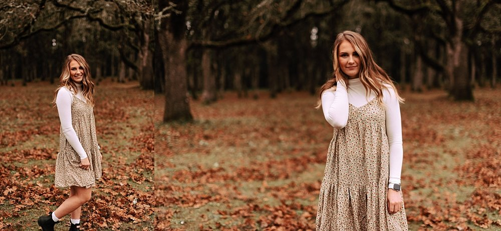 beautiful winter senior session_0005.jpg