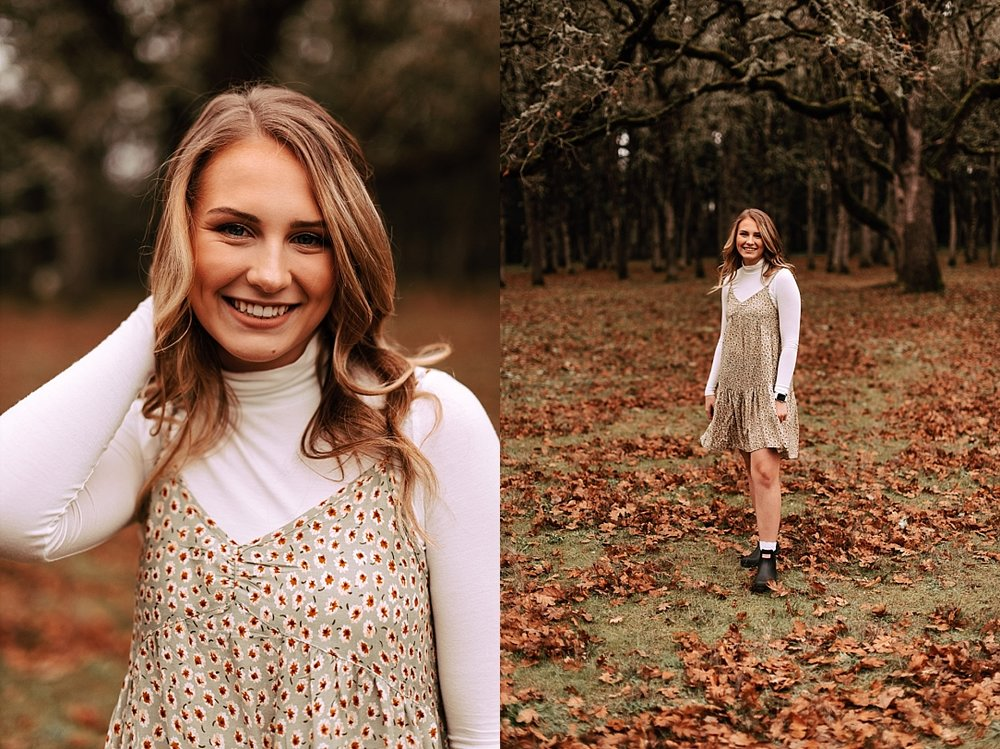 beautiful winter senior session_0007.jpg