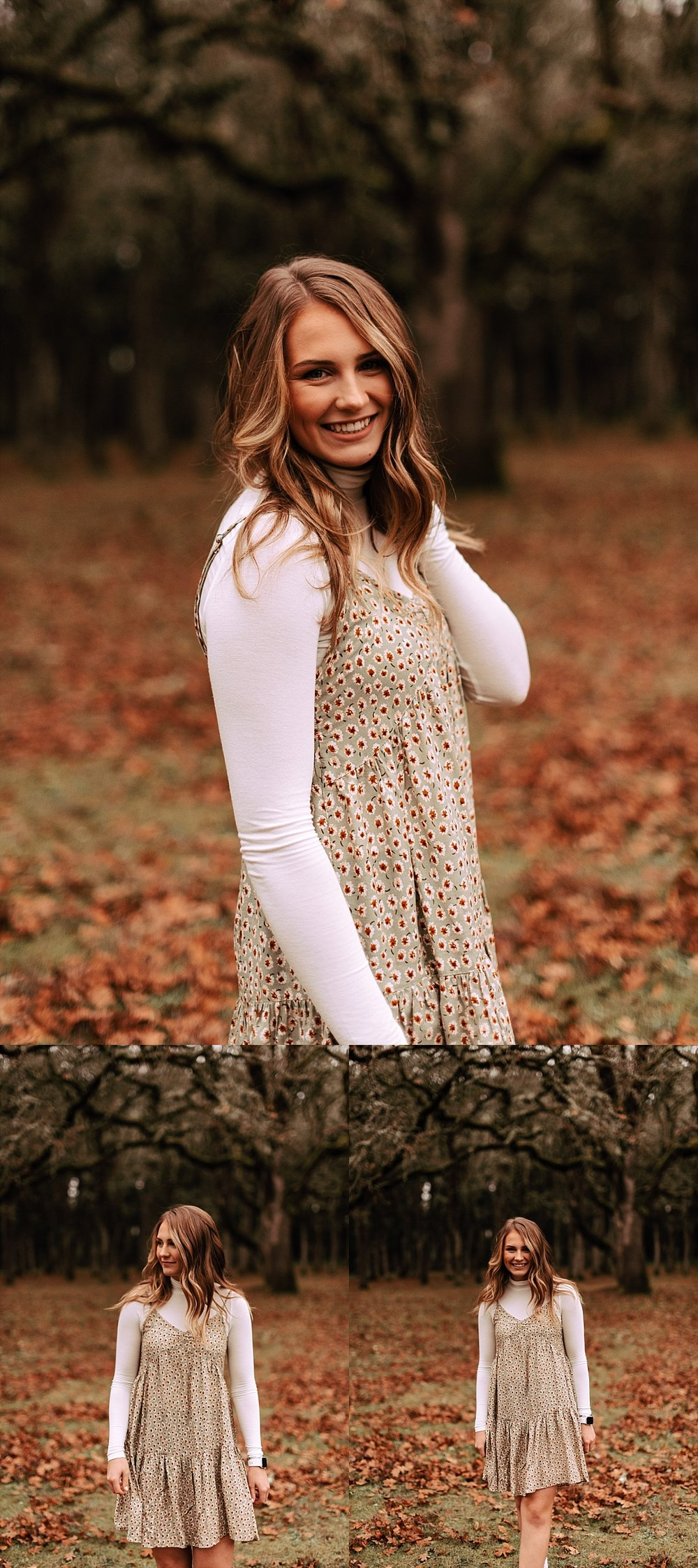 beautiful winter senior session_0003.jpg