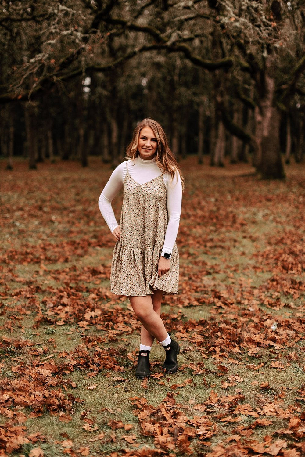 beautiful winter senior session_0010.jpg